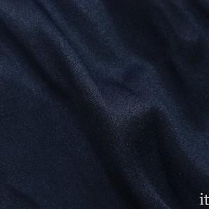 Плательная ткань 8006