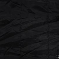 Подкладочная стеганая ткань