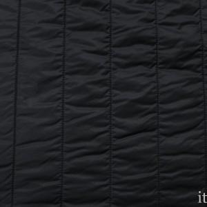 Стеганая ткань 230 г/м2, цвет синий (8790)