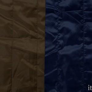 Стеганая ткань 230 г/м2, узор полоска (8789)