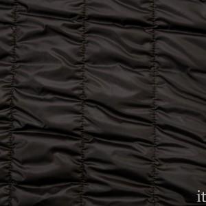 Стеганая ткань 230 г/м2, цвет серый (8794)