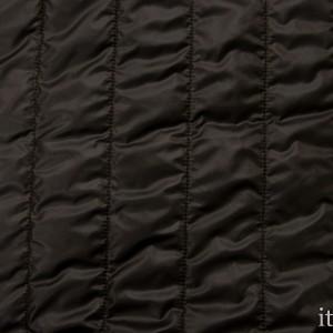 Стеганая ткань 230 г/м2, цвет серый (8795)