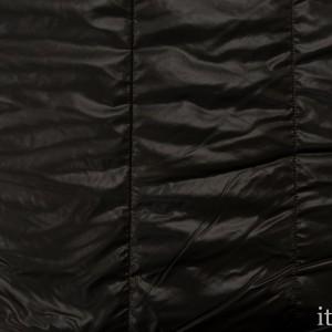 Стеганая ткань 220 г/м2, цвет серый (8779)