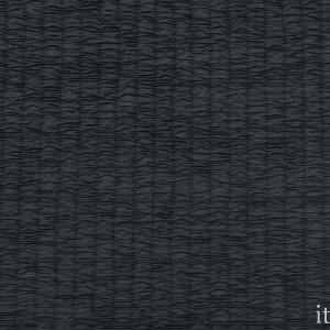 Стеганая ткань 420 г/м2, цвет серый (8786)