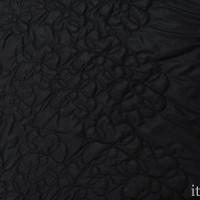 Стеганая ткань