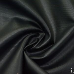 Курточная Полиэстер 8362 цвет хаки