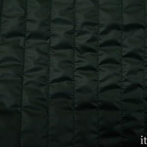 Курточная стеганная 200 г/м2, цвет зеленый (8412)