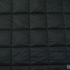 Курточная стеганная на поролоне 8402 цвет синий
