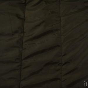 Подкладка стеганная 235 г/м2, цвет коричневый (8398)