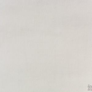 Микровельвет 190 г/м2, цвет белый (8821)