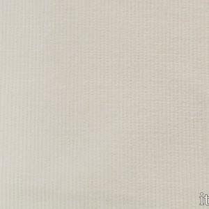 Вельвет 320 г/м2, цвет молочный (8813)