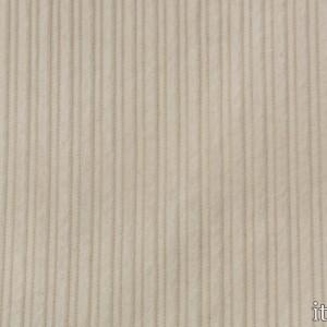 Вельвет 360 г/м2, цвет бежевый (8828)