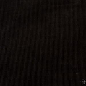 Микровельвет 170 г/м2, цвет коричневый  (8804)