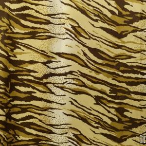 Ткань Атлас Принт (5527)