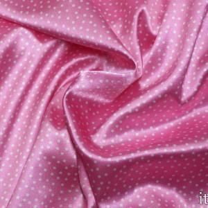 Ткань Атлас Принт 5544