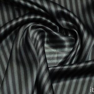 Ткань Атлас Принт 5593