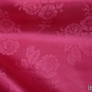 Ткань Атлас Принт 5607