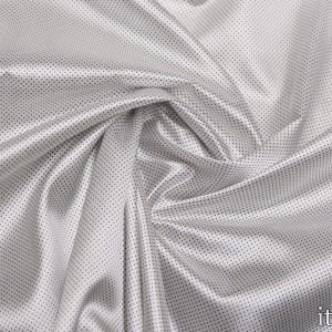 Ткань Атлас Принт 5609