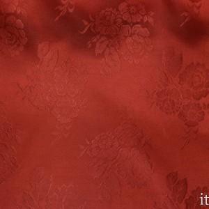 Ткань Атлас Принт