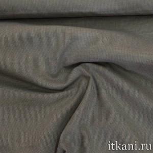 Ткань Хлопок Костюмный 5312 цвет серый