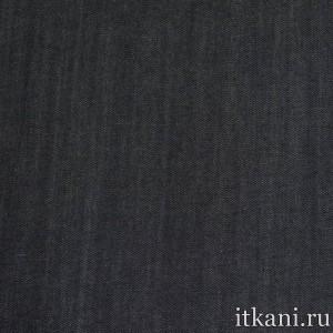 Ткань Джинс 5329 цвет синий