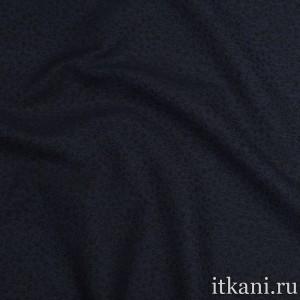 Ткань Хлопок Костюмный 5331