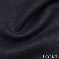 Ткань Джинс