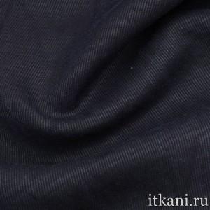 Ткань Джинс 5346