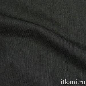 Ткань Джинс 5348 цвет серый
