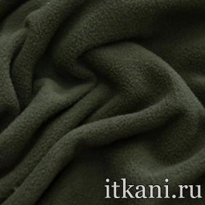 Ткань Флис (3106)