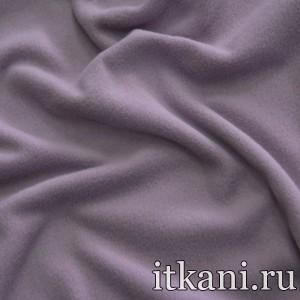 Ткань Флис (3107)