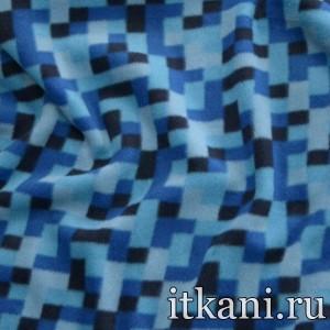 Ткань Флис (3111)