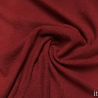 Ткань Флис