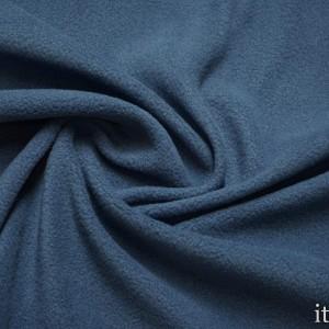 Ткань Флис (5631)