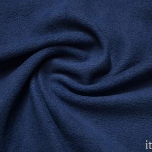 Ткань Флис (5636)