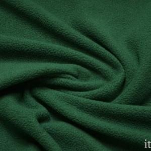 Ткань Флис (5641)