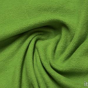 Ткань Флис 5642