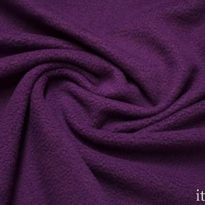 Ткань Флис (5646)