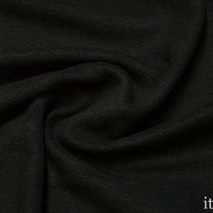 Ткань Флис 225 г/м2 (5647)