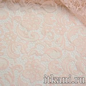 1 Ткань Кружево 3261