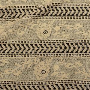 Ткань Гипюр Кружево 5732