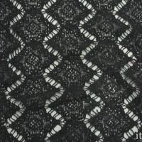 Ткань Гипюр