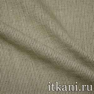 Ткань Гобелен, цвет серый (4907)