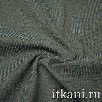 Ткань Гобелен