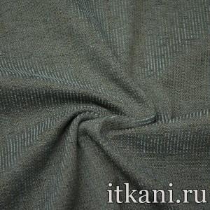 Ткань Гобелен, цвет серый (4913)