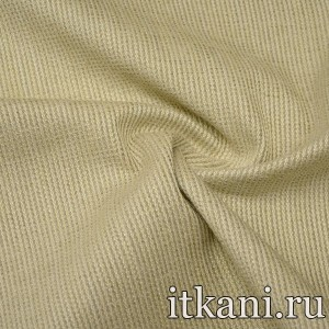 Ткань Гобелен (4917)