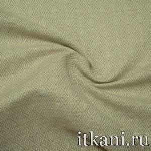 Ткань Гобелен, цвет серый (4920)