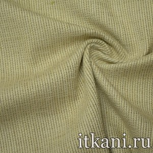 Ткань Гобелен (4922)