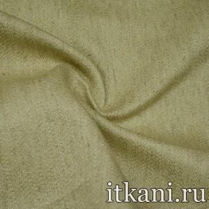 Ткань Гобелен, цвет бежевый (4936)