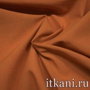 Ткань Рубашечная 4167